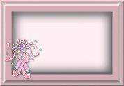 178x124 Ballerina Slippers