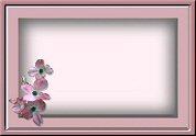 178x124 Floral