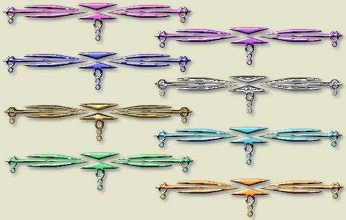500x318 Hangers
