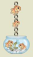 114x193 Fish