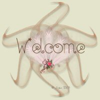 376x367 Welcome 5
