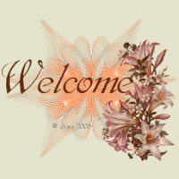 318x264 Welcome 6
